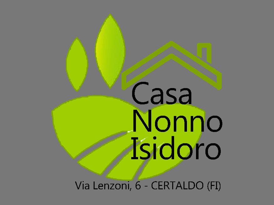Casa Nonno Isidoro